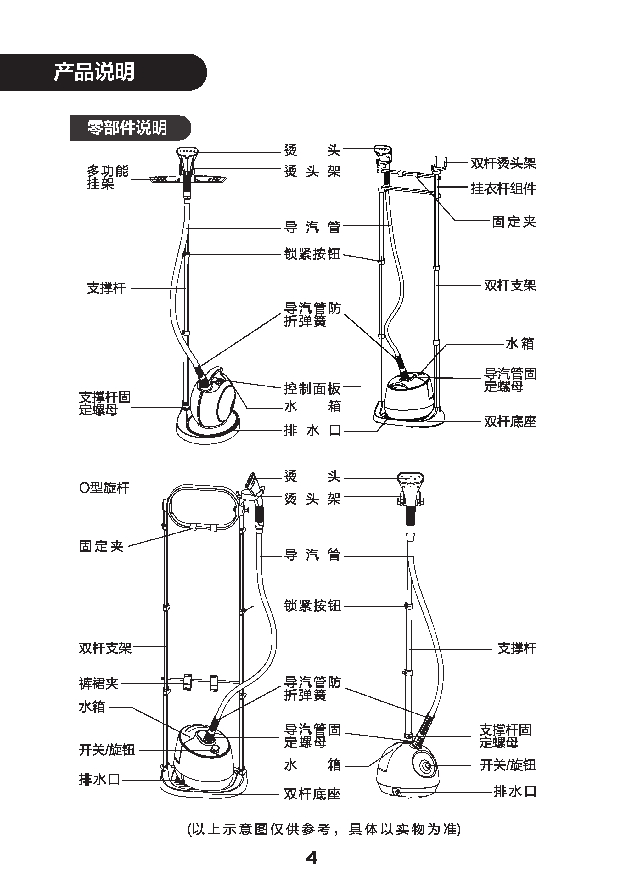 电路 电路图 电子 原理图 1980_2831 竖版 竖屏